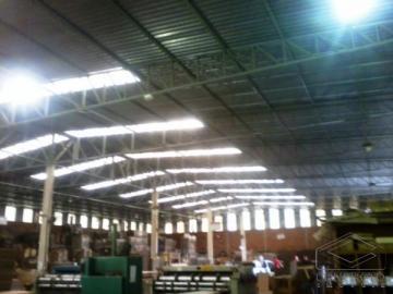 Alugar Comercial / Barracão em Bauru. apenas R$ 45.000,00