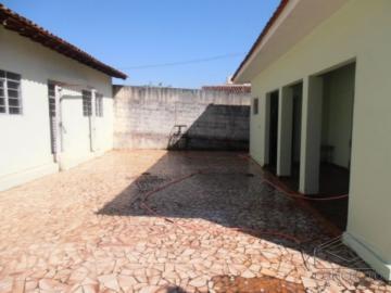 Lencois Paulista Jardim Morumbi Casa Venda R$650.000,00 6 Dormitorios 3 Vagas