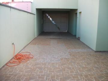 Lencois Paulista Centro Casa Venda R$680.000,00 3 Dormitorios 4 Vagas Area construida 310.00m2