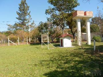 Alugar Rural / Chácara / Fazenda em Bauru. apenas R$ 450.000,00