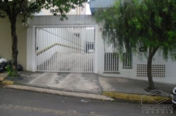 Comprar Apartamento / Padrão em Bauru R$ 320.000,00 - Foto 1