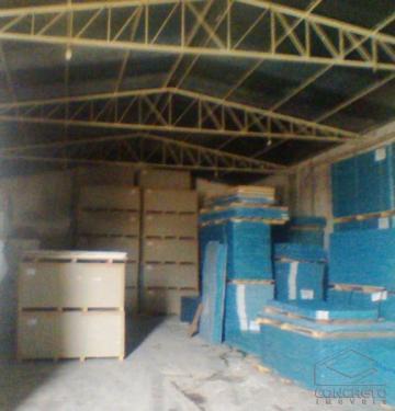 Alugar Comercial / Barracão em Bauru. apenas R$ 1.000.000,00