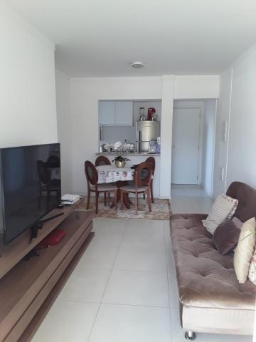 Comprar Apartamento / Padrão em Bauru R$ 440.000,00 - Foto 1