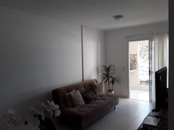 Comprar Apartamento / Padrão em Bauru R$ 440.000,00 - Foto 2