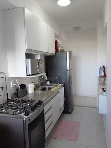 Comprar Apartamento / Padrão em Bauru R$ 440.000,00 - Foto 4