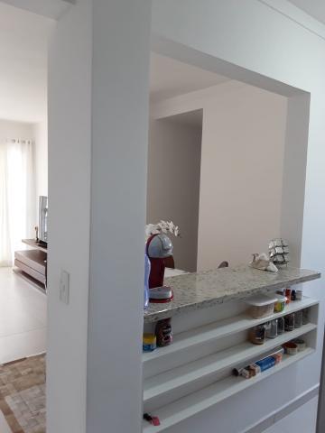 Comprar Apartamento / Padrão em Bauru R$ 440.000,00 - Foto 5