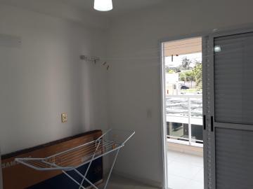 Comprar Apartamento / Padrão em Bauru R$ 440.000,00 - Foto 6