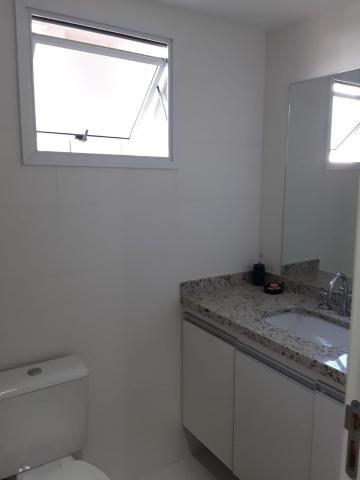Comprar Apartamento / Padrão em Bauru R$ 440.000,00 - Foto 11