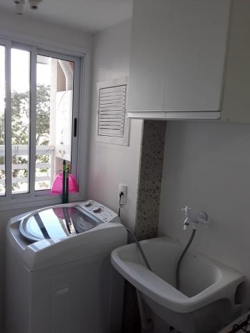 Comprar Apartamento / Padrão em Bauru R$ 440.000,00 - Foto 13