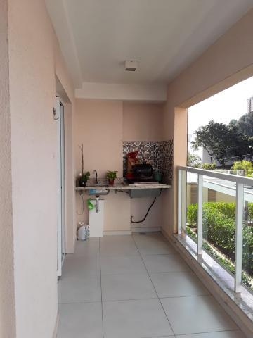 Comprar Apartamento / Padrão em Bauru R$ 440.000,00 - Foto 14