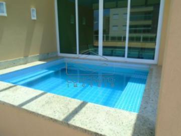 Comprar Apartamento / Padrão em Bauru R$ 440.000,00 - Foto 15
