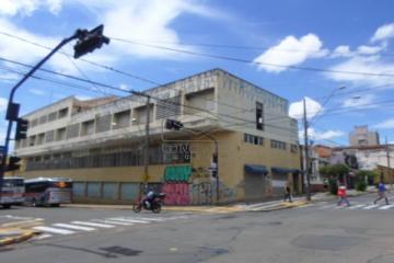 Bauru Centro Salao Locacao R$ 23.000,00 Area construida 2442.50m2