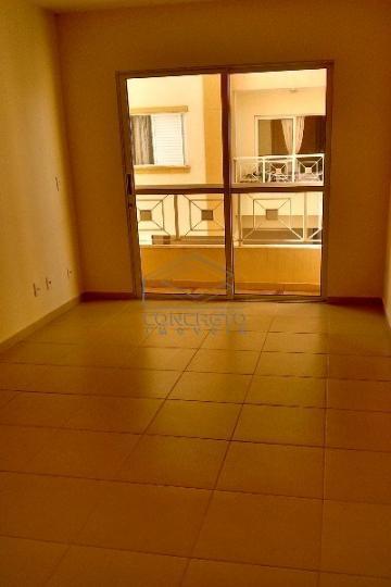 Apartamento / Padrão em Bauru Alugar por R$550,00