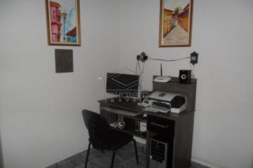 Agudos Professor Simoes Casa Venda R$350.000,00 4 Dormitorios 3 Vagas Area construida 296.67m2