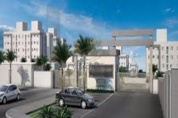 Alugar Apartamento / Padrão em Bauru. apenas R$ 158.000,00
