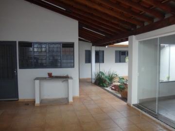 Alugar Casa / Padrão em Jau. apenas R$ 240.000,00