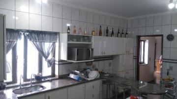 Lencois Paulista Vila Nova Irere Casa Venda R$1.900.000,00 4 Dormitorios 3 Vagas Area construida 347.19m2