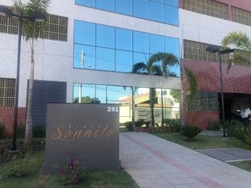 Alugar Apartamento / Padrão em Botucatu. apenas R$ 670.000,00