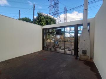 Alugar Apartamento / Kitnet em Bauru. apenas R$ 600,00