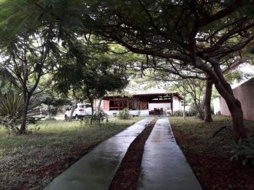 Piratininga Area Rural Casa Venda R$700.000,00 Condominio R$200,00 3 Dormitorios 4 Vagas Area construida 360.00m2