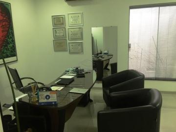 Alugar Casa / Padrão em Bauru. apenas R$ 14.000,00