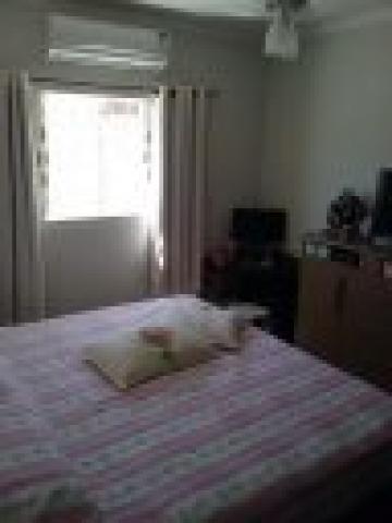 Casa / Padrão em Piratininga , Comprar por R$550.000,00