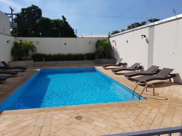 Apartamento / Padrão em Bauru , Comprar por R$680.000,00