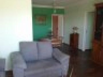 Alugar Apartamento / Padrão em Bauru. apenas R$ 330.000,00