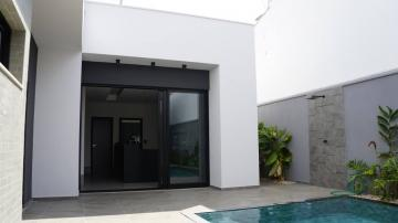 Lencois Paulista Jardim Itamaraty casa Venda R$1.600.000,00 3 Dormitorios 3 Vagas
