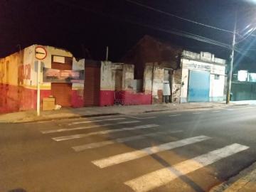 Botucatu Centro Comercial Locacao R$ 6.000,00