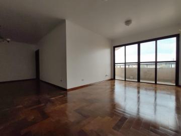 Jau Centro Apartamento Locacao R$ 1.600,00 Condominio R$900,00 3 Dormitorios 1 Vaga