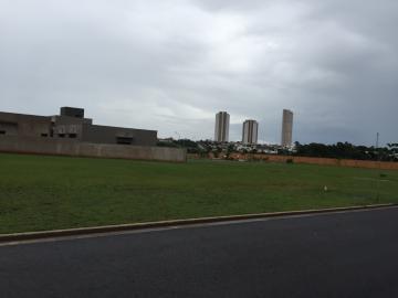 Terreno / Condomínio em Bauru , Comprar por R$860.000,00