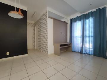 Apartamento / Padrão em Jaú