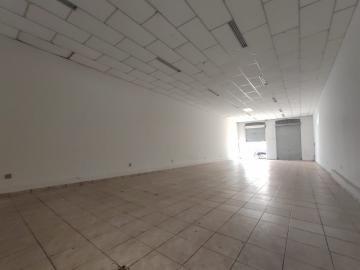 Jau Centro Salao Locacao R$ 3.000,00