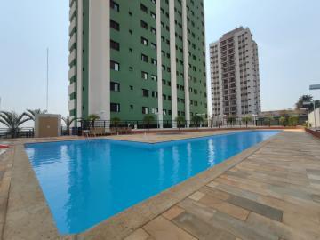 Jau Vila Assis Apartamento Locacao R$ 3.000,00 Condominio R$1.200,00 3 Dormitorios 2 Vagas