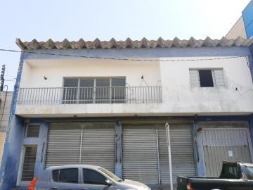 Botucatu Centro Galpao Locacao R$ 13.000,00 Area construida 850.00m2