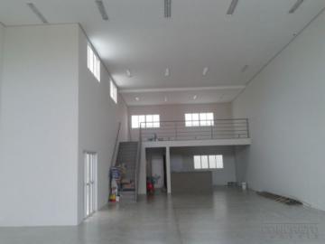 Comercial / Barracão em Bauru , Comprar por R$500.000,00