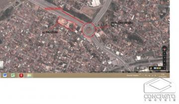Bauru Vila Formosa Area Venda R$12.000.000,00