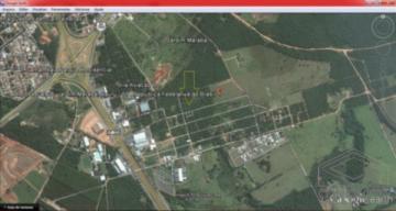 Alugar Terreno / Padrão em Bauru. apenas R$ 75.000,00