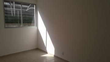 Alugar Casa / Residencia em Botucatu. apenas R$ 950,00