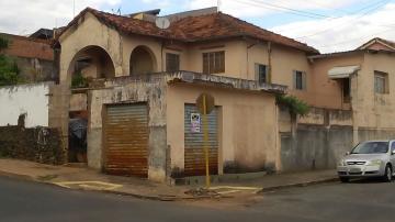 Agudos Centro Casa Venda R$360.000,00 4 Dormitorios 1 Vaga Area construida 190.86m2