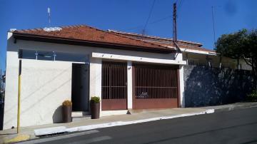 Agudos Jardim Santo Antonio casa Venda R$280.000,00 3 Dormitorios 1 Vaga Area construida 250.00m2