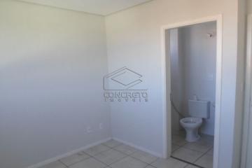 Apartamento / Padrão em Agudos , Comprar por R$190.000,00