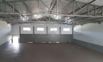 Comercial / Barracão em Bauru , Comprar por R$1.200.000,00