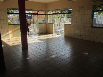 Lencois Paulista Centro Comercial Venda R$800.000,00 3 Dormitorios 2 Vagas Area construida 290.00m2