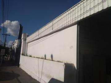 Botucatu Centro Comercial Locacao R$ 6.000,00 Area construida 200.00m2