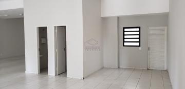 Alugar Comercial / Sala em Bauru. apenas R$ 2.400,00
