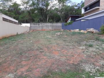 Alugar Terreno / Padrão em Bauru. apenas R$ 322.116,82