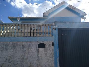 Alugar Casa / Padrão em Bauru. apenas R$ 370.000,00