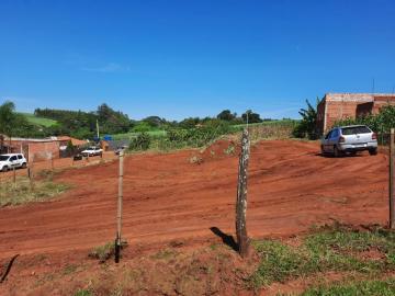Comprar Rural / Chácara / Fazenda em Macatuba R$ 120.000,00 - Foto 2